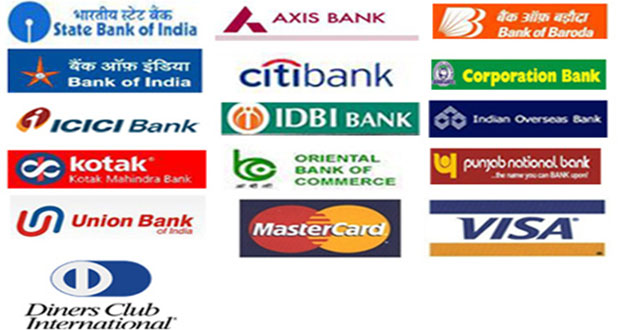 All Banks in India Shut Down For 5 Days