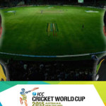 Australia vs Pakistan Quarter Final Live Streaming