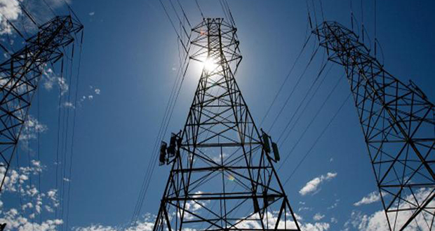 Hike Power Tariff