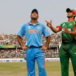 India Vs Bangladesh 2nd Quarter – Final Live Streaming