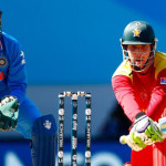 World Cup 2015 – India Vs Zimbabwe Live Streaming