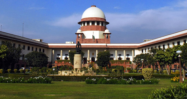 Section 66 A of IT Act unconstitutional