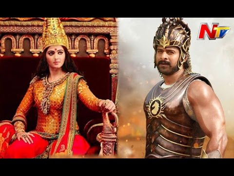 Bahubali Or Rudramadevi Which One Creates History?