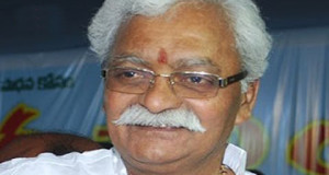 BJP leader Tiger Narendra passed away