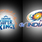 MI, CSK ready for first qualifier