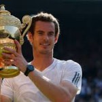 Andy Murray may skip World Tour Finals for Davis Cup