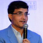Sourav Ganguly may become CAB President