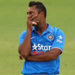 Will be a hard-fought sequence, says Stuart Binny