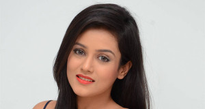 Actress Mishti Latest Photos