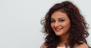 Seerat Kapoor Latest Stills