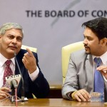 BCCI unhappy with several proposals by Lodha panel