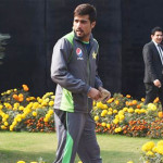 I will have to perform really well to win back the confidence of my fans: Mohammad Amir