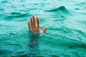 Teenager drowns