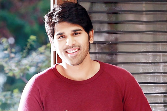 allu sirish vp kalyan