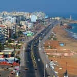 Asian Development Bank to fund Vizag Smart City project