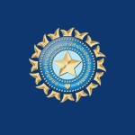 BCCI to hold AGM under the shadow of Lodha panel reforms