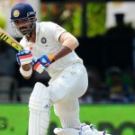 India Bat First In Historic 500th Match Against New Zealand