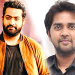 Premam Director with NTR?