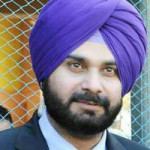 Navjot Sidhu To Face Trial In 2009 Election Case, Says Supreme Court