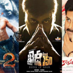 Satellite Rights Turn Cash Cow for Biggies