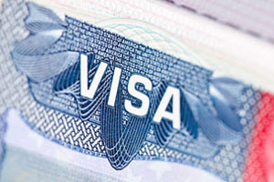 students visa