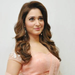 Tamannah Not Getting Fresh Offers!