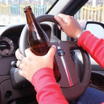 Delhi, Pack Up The 'Car-O-Bar'. You Could Get Arrested For Drinking In Public