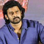 Prabhas early waiting for Saaho