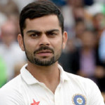 Vizag is very lucky & special for Me: Virat Kohli