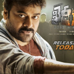 Khaidi No 150 Movie Review