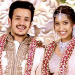 Is this why Akhil-Shriya's marriage cancelled?