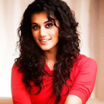 Self-defence is the need of the hour: Taapsee Pannu