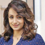 Special Pooja In Bangkok Worked For Her?