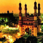 Hyderabad is 3rd richest city in India