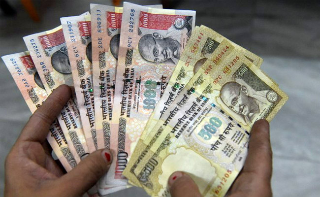 500-and-1000-rupee-notes-afp_650x400_81478769280
