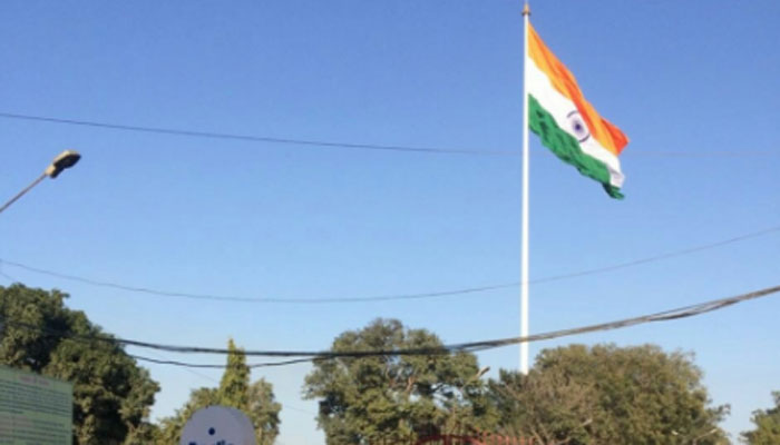 indian-flag-attari