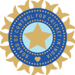 BCCI boosts cricketers' salaries