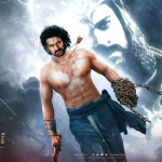 Top Analyst says Baahubali's release in China