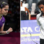 Indian Super Series: Saina-Sindhu will face face-to-face in quarterfinals