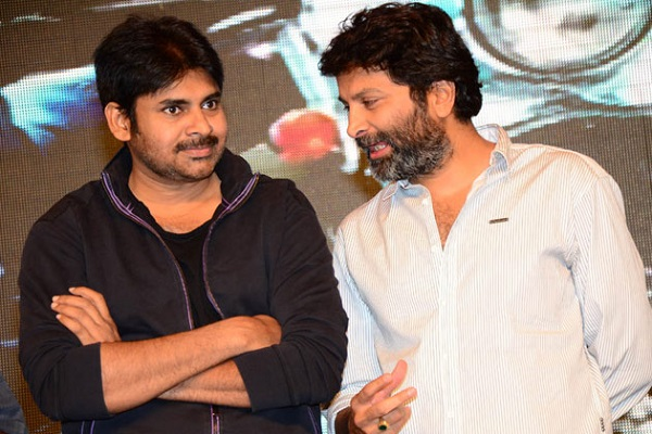 Pawan-Kalayan-Trivikram-Srinivas-Next-Film-Launch