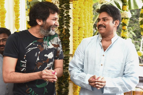 Pawan-Kalyan-Trivikram-Movie