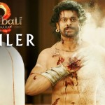 Baahubali: The Conclusion Official Telugu Trailer