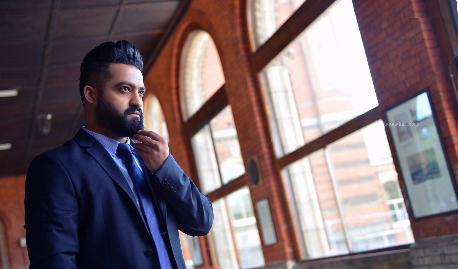 ntr-nannaku-prematho-hd-wallpapers2