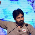 Jana Sena Conducts Entrance Test on April 21st for Party Members