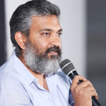 I'm not going to make Mahabharatha – Rajamouli