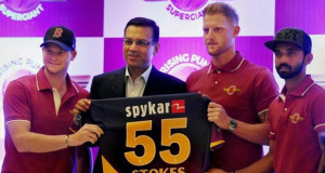 Rising Pune Supergiant – Strengths and Weaknesses