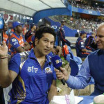 Sachin 44th Birthday Celebrations