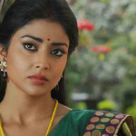 Shriya sensational comments on fairness products