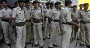 In joint operation, UP cops arrest 3 ISIS terrorists training for terror strikes