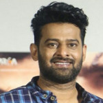 Prabhas wants share in Sahoo